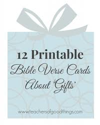 best bible verses for christmas cards christmas holiday 2017