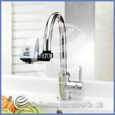 Sensor Faucets Kitchen by Taiwan Water Saver Kitchen Appliances Kitchen Faucet Kitchen