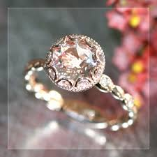 toronto wedding bands wedding ring wedding ring black band diamond wedding band for