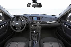 2014 Bmw X1 Interior Bmw X1 Xdrive 20d Review Autocar