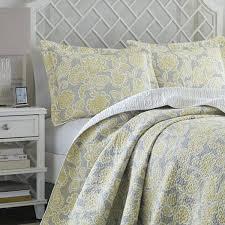 Grey Comforter Target Yellow And Gray Quilts U2013 Boltonphoenixtheatre Com