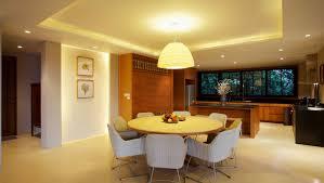 four bedroom residence villa u2013 sri panwa luxury hotel phuket thailand