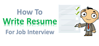 How To Write A Perfect Resume Cheap Mba Essay Ghostwriters Service Us Check My Resume T Boz Cma