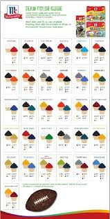 food coloring chart best 25 food coloring chart ideas on