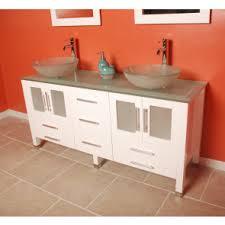 bathroom vanities 66
