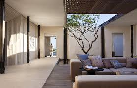 alila villas uluwatu bali architecture pinterest villas