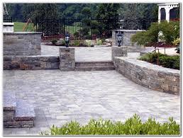 patio paving stones designs patios home design ideas amjrlnbwd8