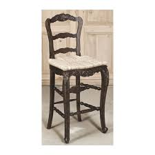 Armchair Bar Stools Reproduction Counter Bar Stools Antique Sofas Arm Chairs Chairs