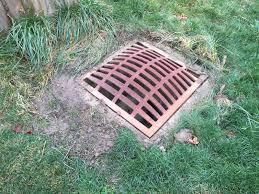basement water solutions u2013 serving southern minnesota u0026 northern iowa