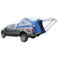 Dodge Dakota Truck Bed Tent - napier sportz truck tent mid size regular 78
