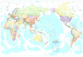 Simple World Map Australia Map Adorable Australia Location On World Map