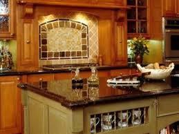 Kitchen Island Stove Top Cool Kitchen Ideas Stove In Breakfast