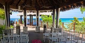 sandals jamaica wedding all inclusive wedding locations sandals resorts
