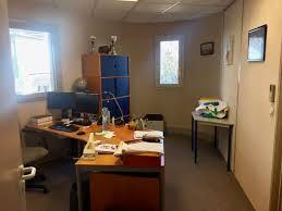le bureau colombes odéon immobilier agence immobilière