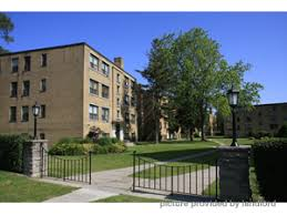 One Bedroom Apartment In Etobicoke 12 Bexhill Crt Etobicoke On 1 Bedroom For Rent Etobicoke