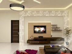 Tv Unit Design For Hall by 601 Best Wall Units Images On Pinterest Tv Walls Tv Wall Units