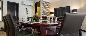 dining room monticello villa monticello hip africa