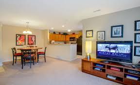 pebblebrook apartments apartments in kent oh