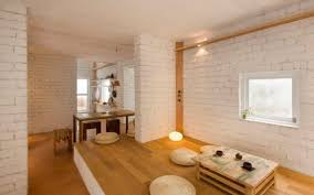 Japanese Small Home Design - japanese small house interior design house interior