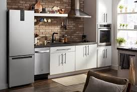 portable kitchen cabinets for small apartments compact appliances for small kitchens and homes best buy
