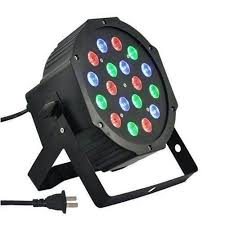 led light design colour par led lights for stage best