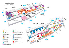 Philadelphia International Airport Map Airport Map Images Reverse Search