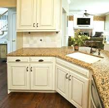 kitchen cabinet refacing cost per foot cabinet refacing cost per foot snaphaven com