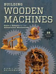 2508 best woodworking likes images on pinterest woodworking