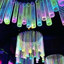 neon party ideas this is neon decorations ideas images iseohome