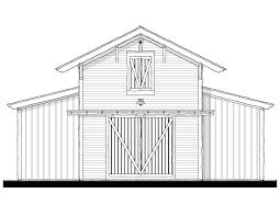 Allison Ramsey House Plans 133100 Garage House Plan 133100 Garage Design From Allison