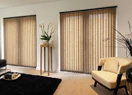 Cloth Vertical Blinds Unique Cloth Vertical Blinds With Fabric Vertical Blinds Future