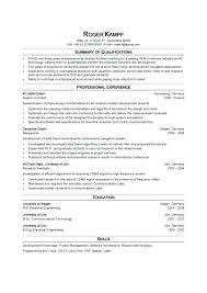 resume latex template harvard eliolera com
