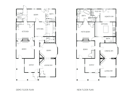 sustainable floor plans sustainable housing plans custom crow click to enlarge sustainable