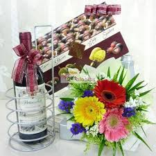chocolate gifts delivery singapore in 10 best chocolate delivery to singapore images on