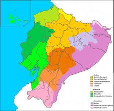How Do You Say Map In Spanish Spanish Language In Ecuador Wikipedia