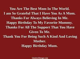 Happy Birthday Thank You Quotes 78 Best Birthday Quotes Images On Pinterest Happy Birth Happy