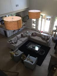 at home interiors right at home interiors home