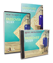 passover seder set how to host a messianic passover seder set messianic marketplace