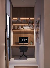 948 best home office designs images on pinterest office designs