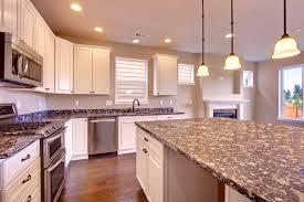 design your own kitchen island online kitchen design your own kitchen kitchen ideas images online