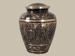 urns for sale browse pictures of cremation urns cremation benches cremation