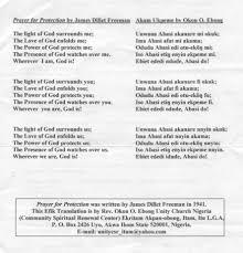 white light protection prayer the prayer for protection efik truthunity