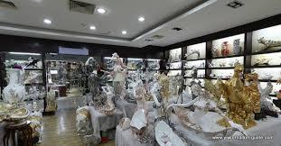 wholesale home decor 1000 ideas about wholesale home decor on