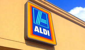 Save On Foods Thanksgiving Hours Aldi Hours Of Operation And Schedule 2018 Savingadvice