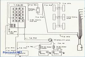 enchanting prodigy p2 brake controller wiring diagram photos in