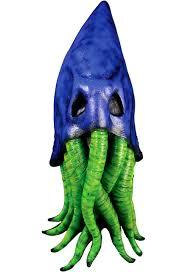 brimstone mask shadows of brimstone void sorcerer cthulhu mask