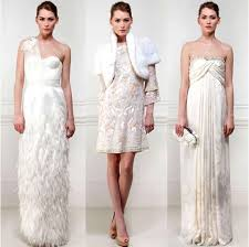 matthew williamson wedding dresses wedding gowns matthew williamson 2011 bridal