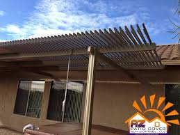 Alumatech Patio Furniture by 100 Patio Covers Prices Patio Ideas Covered Patio Kits With