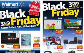 best canadian black friday deals canadian daily deals walmart canada black friday sneak peek flyer
