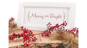 engraved serving platter top 10 best christmas serving platters